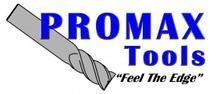 Promax Tools