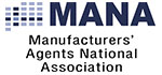 Manufacturers' Agents National Association