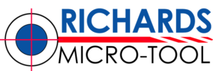 richards micro tool