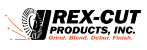 rex-cut products