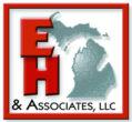 Ed Howe & Associates